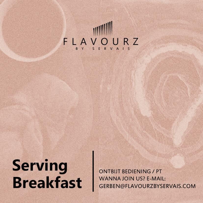 Breakfast_PT_JPG